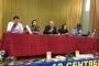 В мэрии обсудили подготовку к священному мусульманскому празднику Ид аль-адха