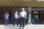 Вице-премьер Правительства Республики Дагестан Раюдин Юсуфов принял участие в выборах.