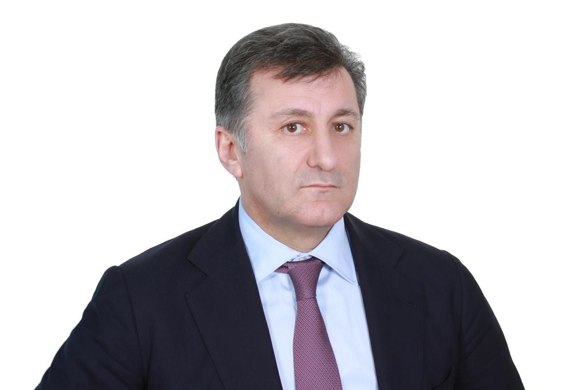 Умахан Умаханов: Обращаясь к депутатам Госдумы, Президент России обозначил главные политические ценности государства