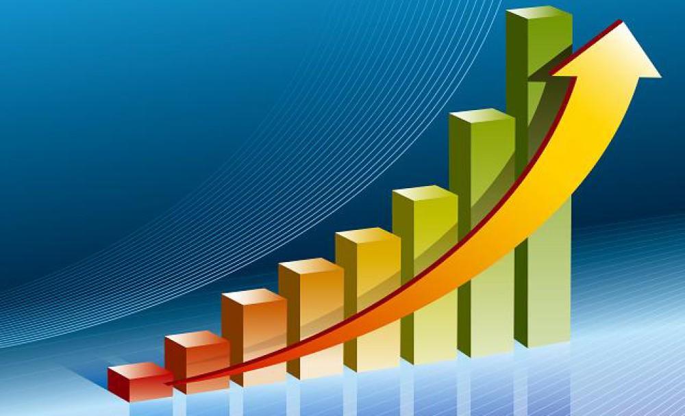Прогноз Минэкономразвития РД предполагает позитивное социально-экономическое развитие республики.
