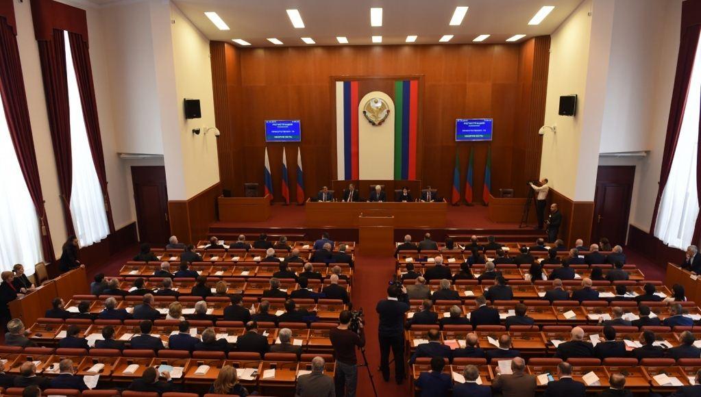 Газзаев: «С симпатией к республике»