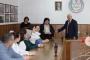 Историкам ДГПУ 40 лет