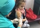 Самая надежная профилактика – это прививка! Главный эпидемиолог развеяла мифы об опасности вакцины против гепатита А