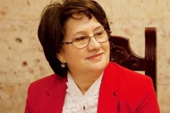 Комментарий министра печати и информации Дагестана по поводу своей отставки