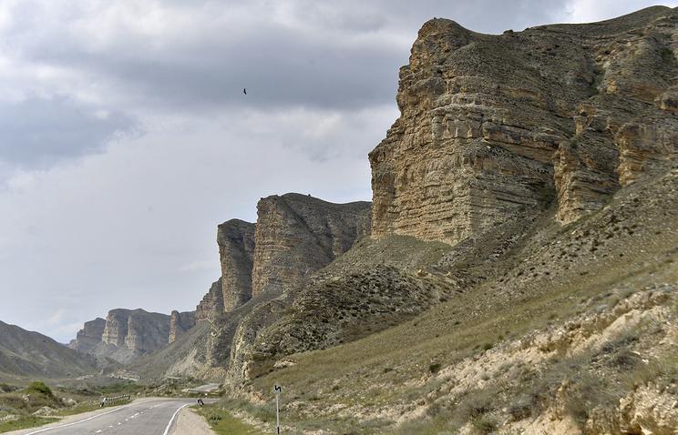 За десятками культур: пять причин поехать в Дагестан