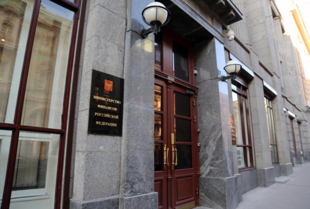 В Москве состоялась встреча Министра финансов России Антона Силуанова с Главой Дагестана