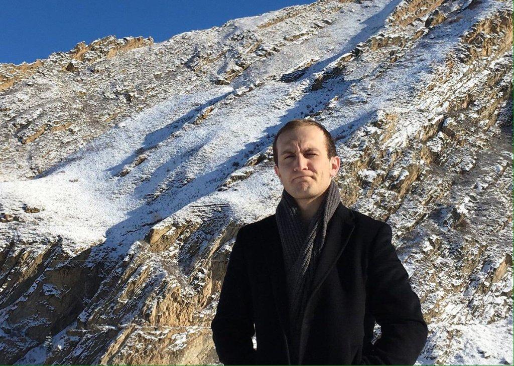 Халипа Тагиров: «Я всегда стремился  помогать людям в той мере, в которой мог это делать»