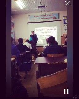 Дагестанский учитель приспособил социальные сети для обучения детей