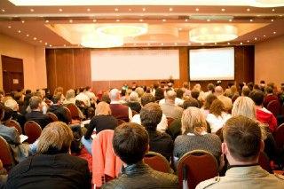 IT-специалисты из Дагестана проведут семинар в Москве