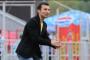 Дагестанский теннисист стал триумфатором международного турнира