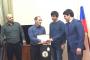 В Дагестане будет реализован проект в 1700 рабочих мест