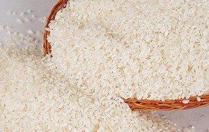 Производство риса в Дагестане выросло на 23, 5 процента
