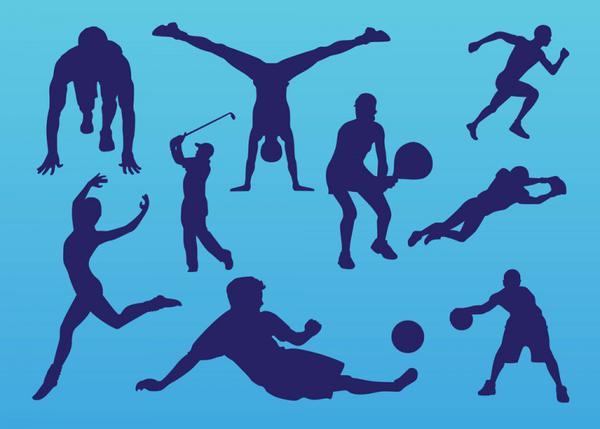 Дагестан в топ - 10 самых спортивных регионов страны