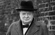 Черчилль и Дагестан