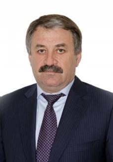 Магомед Исаев возглавил отделение Пенсионного фонда  по Дагестану