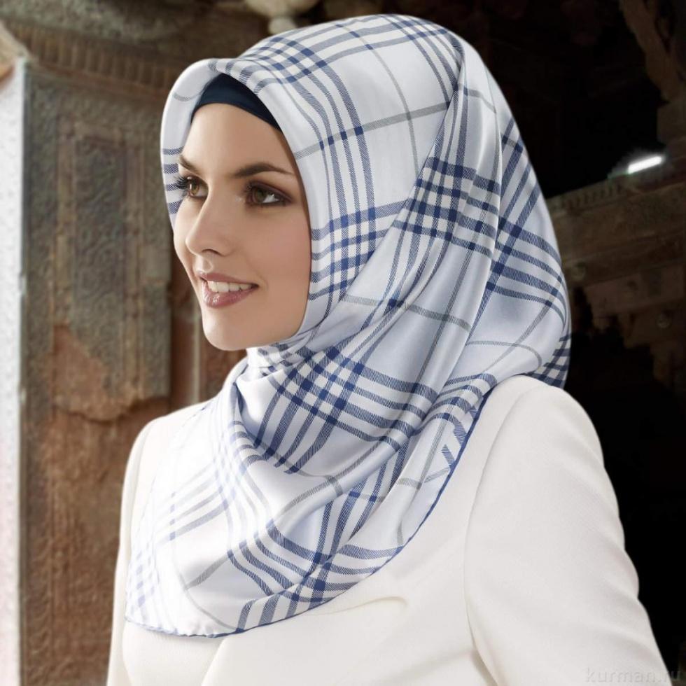 Хиджаб неприятия