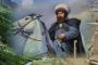 Режим КТО снят в двух селах Цумадинского района - НАК