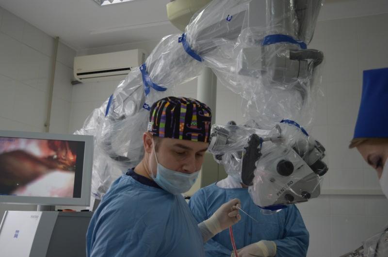 Сотни тысяч рублей сэкономят своим пациентам в Дагестанской РКБ