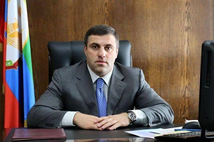 Салих Сагидов прокомментировал Послание Главы Дагестана