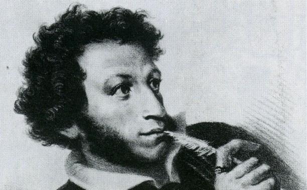 Театр поэзии приглашает на поэтические чтения и лекцию «Утаенная любовь Александра Сергеевича Пушкина»