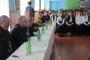 На очередном аппаратном совещании в ДагОгнях обсудили насущные вопросы жизнедеятельности города