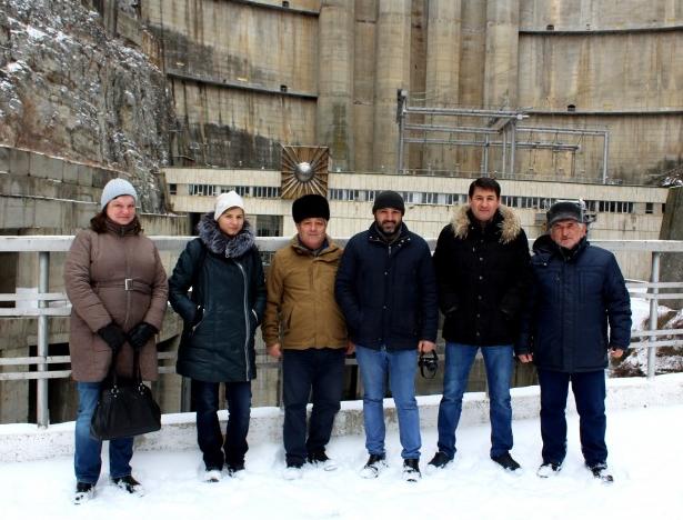 Туристические экскурсии для людей с ограниченными возможностями организуют в Дагестане