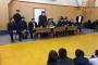 В Кизлярском районе Дагестана начались масленичные гуляния