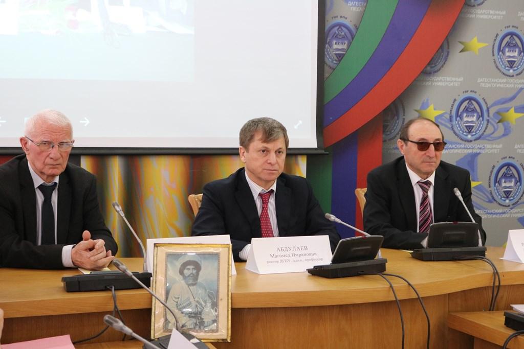 Лев Толстой и Кавказ