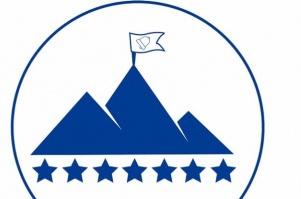 Молодые дагестанцы могут принять участие в Северо-Кавказской школе политики