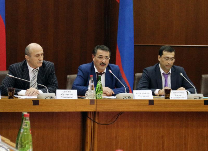 Дагестанцы стали лучше платить за услуги ЖКХ