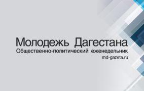 В руководстве Дагестана создана новая структура