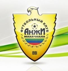 Руководство и игроки «Анжи» встретятся с болельщиками