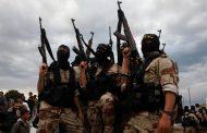 Более 1,2 тыс. дагестанцев воюют в рядах боевиков за пределами РФ, есть угроза их возвращения – МВД