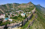 Дагестан: страшно интересный