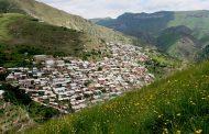 Поехать в Дагестан и не пожалеть