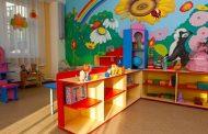 Около 20 детских садов введено в Дагестане в 2016 году