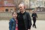 Андрей Малахов пригласил девочку из Дагестана на Первый канал