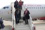 МВД Дагестана сутки скрывало инцидент с перестрелкой между коллегами