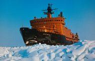 Дагестанские предприятия помогут Арктике