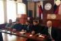 Фестиваль Дагестанской Лиги КВН стартует в Махачкале