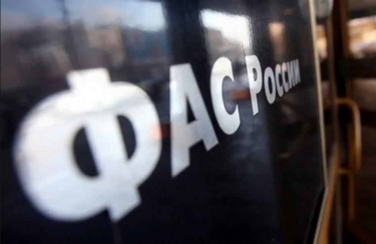 Заказ на отлов бродячих животных махачкалинского УЖКХ аннулирован