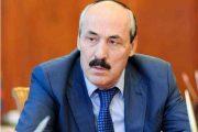 Памятник погибшим журналистам появится в Махачкале – Абдулатипов