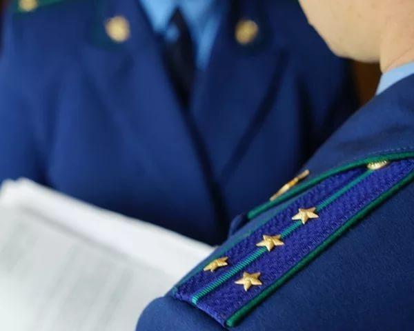 Прокуратура РД начала проверку по факту отравления школьников в Буйнакске