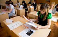 Более 3,5 тысяч школьников примут участие в досрочном этапе ЕГЭ в Дагестане