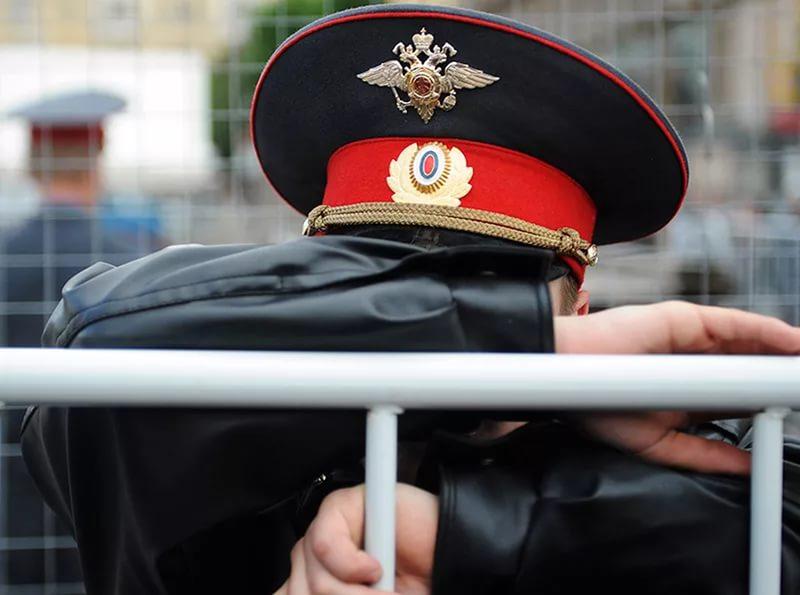 В Дагестане экс-полицейского подозревают в расстрате имущества МВД
