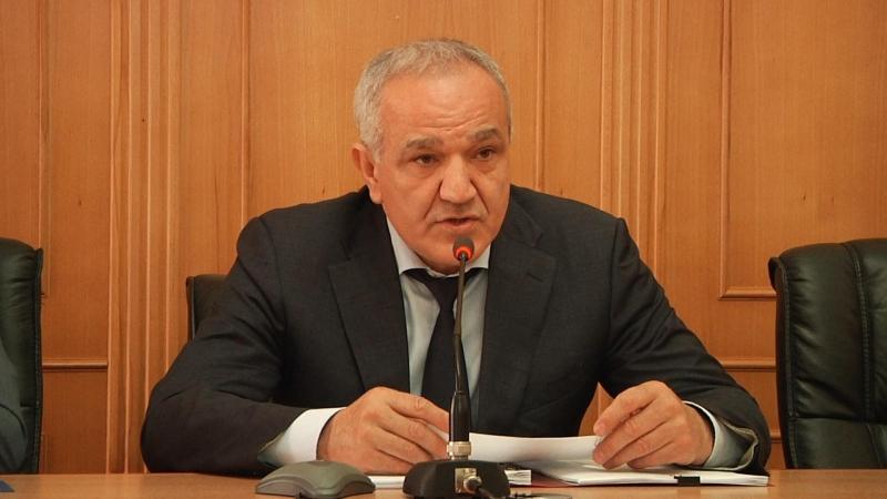 В Дагестане 16 учителей уволены за связь с боевиками