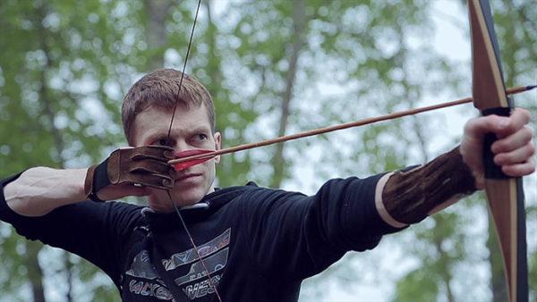 В Дагестане состоится открытый турнир по 3D-стрельбе из лука