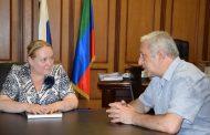 Сценарист Шапи Казиев снимет короткометражки на межнациональные темы