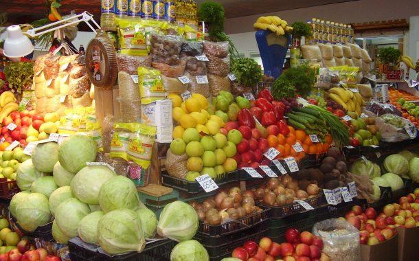 В Махачкале выросли цены на основные продукты питания
