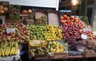 В Дагестане дорожают продукты из-за протеста дальнобойщиков